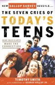 The Seven Cries of Today's Teens, Smith Timothy