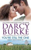 You're Still the One, Darcy Burke