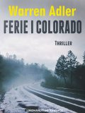 Ferie i Colorado, Warren Adler