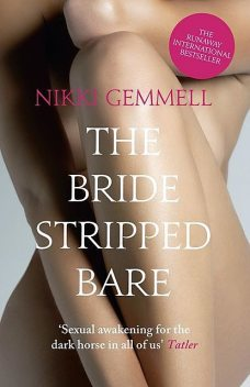 The Bride Stripped Bare, Nikki Gemmell