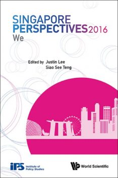 Singapore Perspectives 2016, TENG SIAO SEE, Justin Lee
