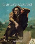 Gustave Courbet, Georges Riat