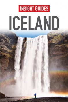 Insight Guides: Iceland, Insight Guides