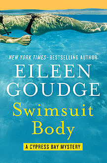 Swimsuit Body, Eileen Goudge