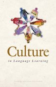 Culture in Language Learning, Hanne Leth Andersen, Karen Lund, Karen Risager