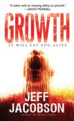 Growth, Jeff Jacobson