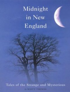 Midnight in New England, Scott Thomas