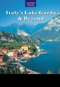 Italy's Lake Garda & Beyond, Catherine Richards
