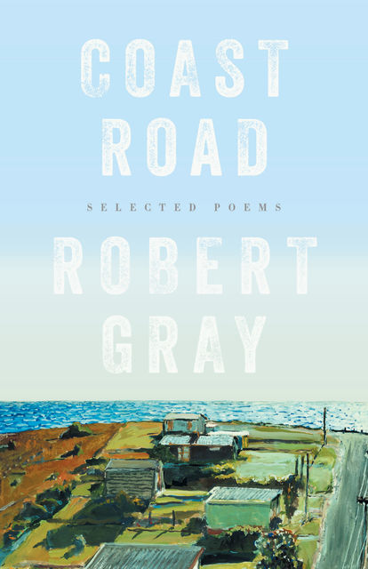 Coast Road, Robert Gray