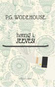 Hæng i, Jeeves, P.G.Wodehouse