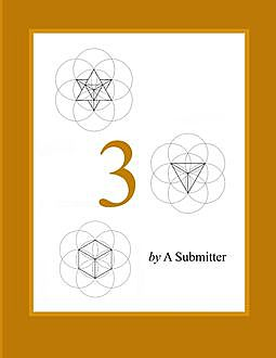 3, A Submitter