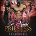 Sex Magic Priestess, C Publishing