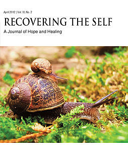Recovering The Self, Ernest Dempsey
