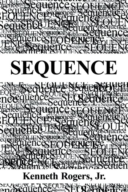 Sequence, J.R., Kenneth Rogers