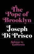 The Pope of Brooklyn, Joseph Di Prisco