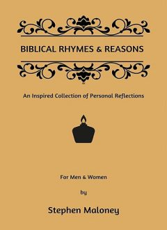 Biblical Rhymes & Reasons, TBD, Stephen Maloney