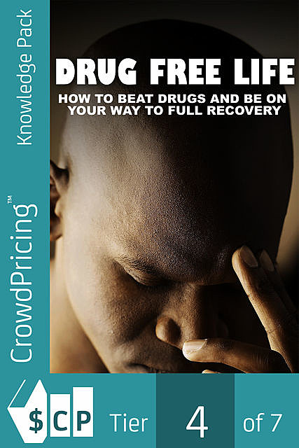 Secrets That Show You How to Quit Drugs, R Shelby