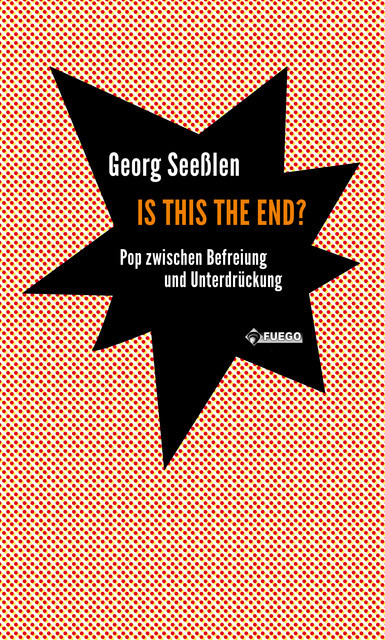 Is this the end, Georg Seeßlen