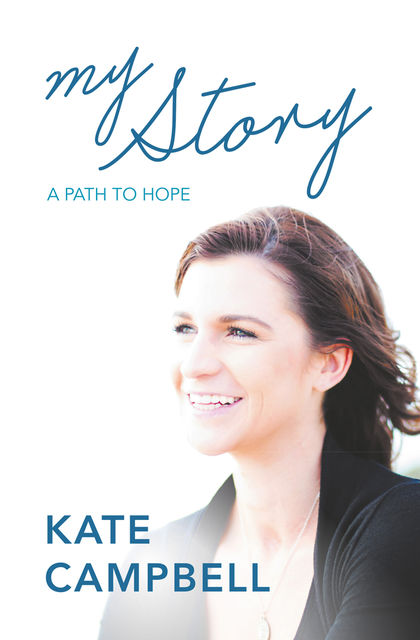 My Story, Kate Campbell