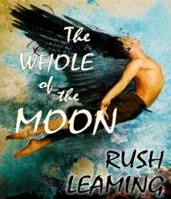 The Whole of the Moon, Rush Leaming