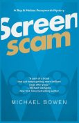 Screenscam, Michael Bowen
