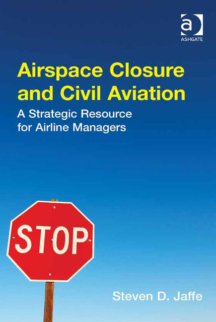 Airspace Closure and Civil Aviation,