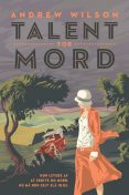 Talent for mord, Andrew Wilson