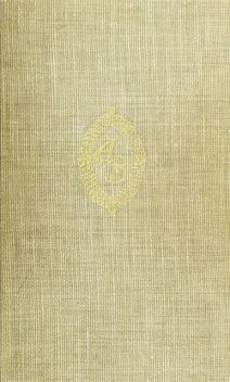 The collected works of Ambrose Bierce, 1842–1914?, Ambrose, Bierce