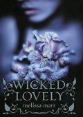 Wicked Lovely, Melissa Marr