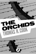 The Orchids, Thomas Cook