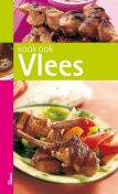 Kook ook vlees, Corry Duquesnoy, Culinaire database Inmerc b.v.