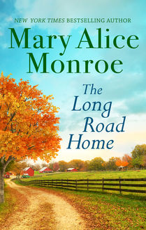 The Long Road Home, Mary Alice Monroe