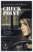 Checkpoint, Jean-Christophe Rufin