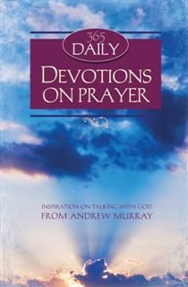 365 Daily Devotions For Students, Pamela L. McQuade