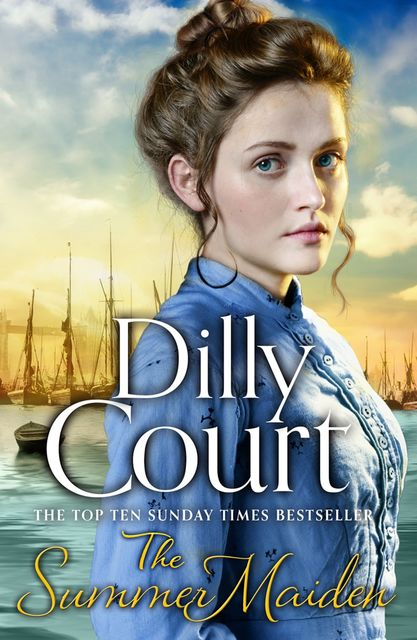 The Summer Maiden, Dilly Court