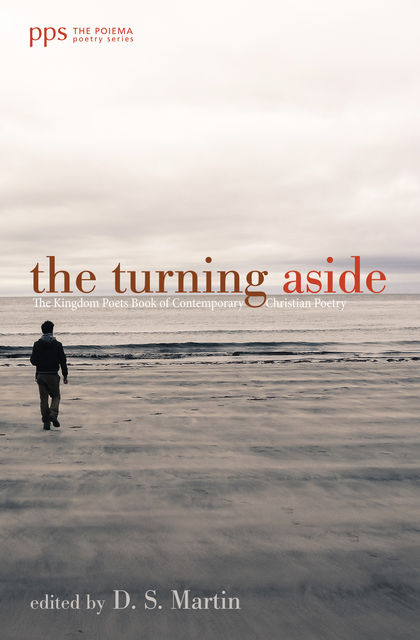 The Turning Aside, D.S.Martin