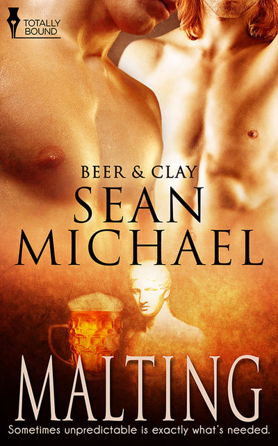 Malting, Sean Michael