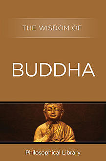 The Wisdom of Buddha, The Wisdom Series