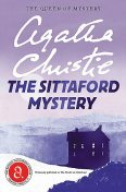 The Sittaford Mystery, Agatha Christie