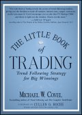 The Little Book of Trading, Michael W.Covel