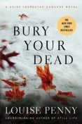 Bury Your Dead, Penny Louise