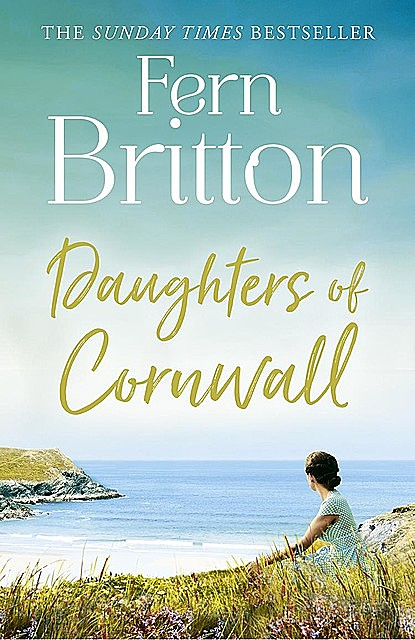 Daughters of Cornwall, Fern Britton