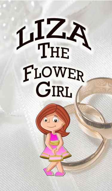 Liza the Flower Girl, Speedy Publishing
