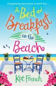 The Bed and Breakfast on the Beach, Kat French
