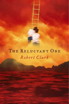 The Reluctant One, Robert Clark
