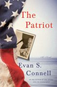 The Patriot, Evan S. Connell