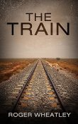The train, Roger Wheatley