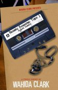 Private Sessions Tape 1, Wahida Clark