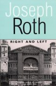 Right and Left, Joseph Roth