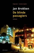 De blinde passagiers, Jan Brokken